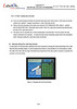 DS-PS-NL-OH-WC-STANDARD_Page_24
