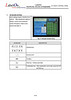 DS-PS-NL-OH-WC-STANDARD_Page_12
