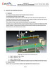 DS-PS-NL-OH-WC-STANDARD_Page_28