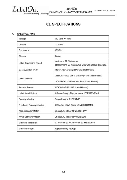 DS-PS-NL-OH-WC-STANDARD_Page_03