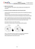 DS-PS-NL-OH-WC-STANDARD_Page_61