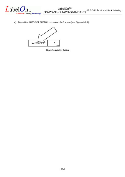DS-PS-NL-OH-WC-STANDARD_Page_27
