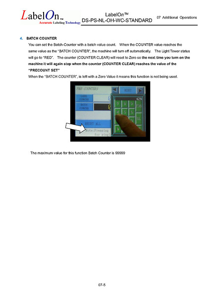DS-PS-NL-OH-WC-STANDARD_Page_58