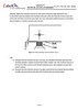 DS-PS-NL-OH-WC-STANDARD_Page_29