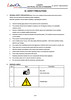 DS-PS-NL-OH-WC-STANDARD_Page_66