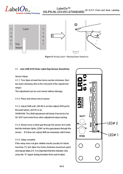 DS-PS-NL-OH-WC-STANDARD_Page_26