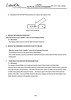 DS-PS-NL-OH-WC-STANDARD_Page_45