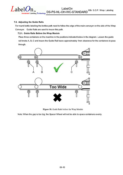 DS-PS-NL-OH-WC-STANDARD_Page_46