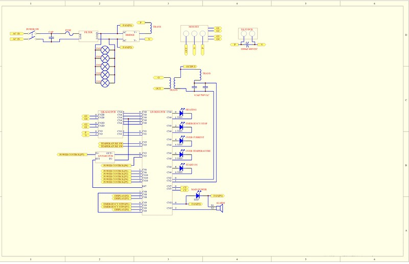 SealerOn400 Wiring Diagram-2013-05-17