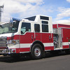 2010 Pierce Velocity Engine