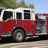 2008 Pierce Velocity Engine