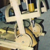 Knee tool- Thayer school student project- revised image- small