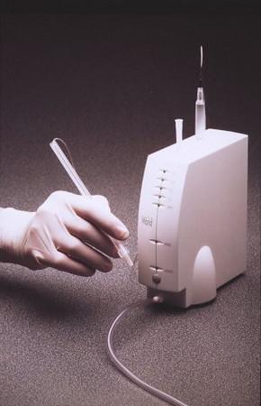 dental_injector