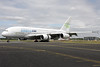 F-WWDD | Airbus A380-841 | Airbus Industrie