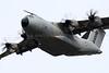 EC-402 | Airbus A400M | Airbus Military