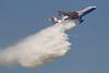 21512 | Beriev Be-200ES | Beriev Aircraft Company