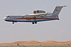 RF-21512 | Beriev Be-200ES | Beriev Aircraft Company