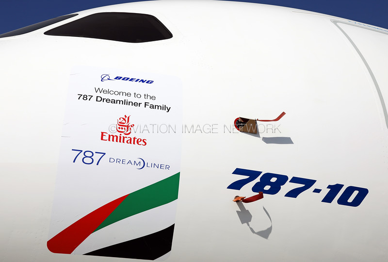 N565ZC   Boeing 787-10   Boeing Company