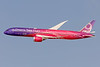 N1015B | Boeing 787-9 | Boeing Company