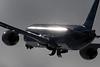 N789EX | Boeing 787-9 | Boeing Company