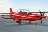 HB-HZA | Pilatus PC-21 | Pilatus Aircraft Ltd