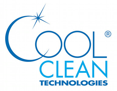 Cool Clean Technologies