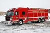 Everett  USAR-1  019