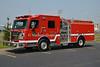 Everett E-1  052