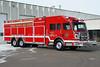Everett USAR-1  032