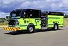 Courtlandville E-1301  124