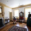 Belmont Mansion. (STEPHANIE AARONSON/Philly.com)