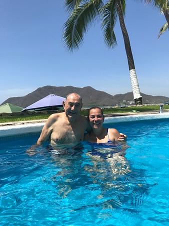 Manzanillo_2017