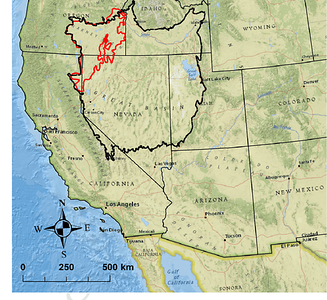 Geographic-location-of-the-Great-Basin-dashed-black-outline-and-Major-Land-Resource