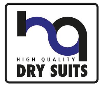 HQ DRY SUITS