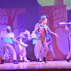 Maple Avenue Middle School Musical Club's The Wizard of Oz