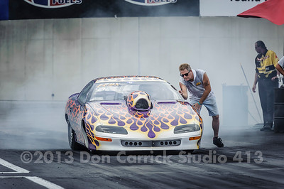 20 Maple Grove Raceway Drag Racing July 7, 2013