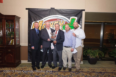 01 Maple Grove Raceway Awards Banquet 2013