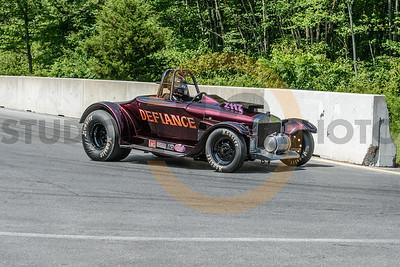 1415 Maple Grove July 18 Saturday Super Chevy