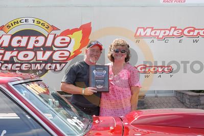 2415. Maple Grove Fun Ford September 5
