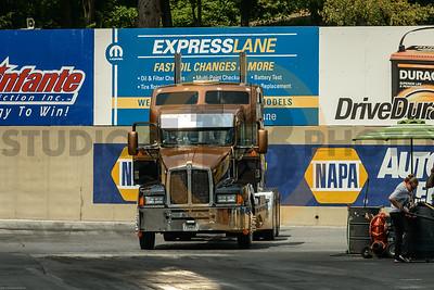 1516 Maple Grove Raceway Keystone Diesel Nationals 2016