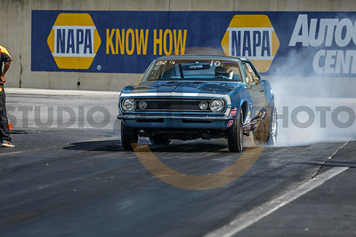 0818 Maple Grove Lucas Oil Drag Racing Series 2018