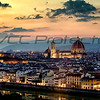 florence italy 18x25 fine art paper $250.00 schafer4@fuse.net