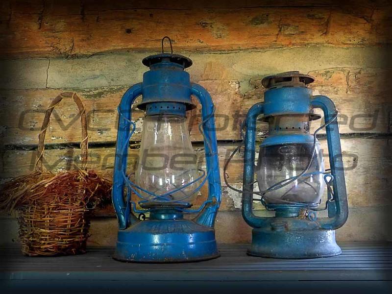 Bobbie Butler, Lanterns, Digital Photography, 20 x 24, $130, bobbienb@isoc.net, 513-874-3629