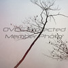 "Joe Chunko, ""Leafless Tree In Morning Fog"", Photo Printed on Rice Paper,20x26, $200.00, jrchunko@gmail.com, 513 492 7379"