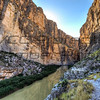 Fred Haaser, Santa Elena Canyon Trail, Color Print, 13x19, $150, pack489@yahoo.com, 513-602-1734