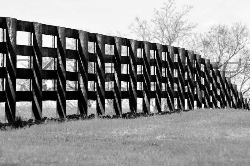 """dewey wilson, fence, digital, framed 16"""" x 20"""" - $100.00, glensdew@gmail.com, 513-335-3413"""