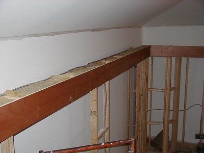 1999-02-17 soffit and trap from top