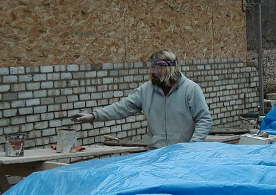 1999-02-01 bricklayer, side wall