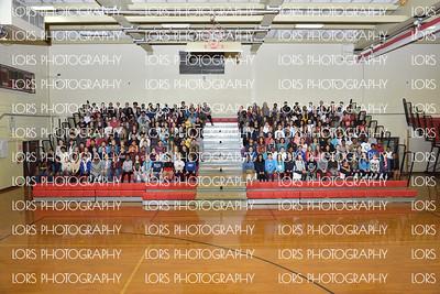 School Year 2016-2017