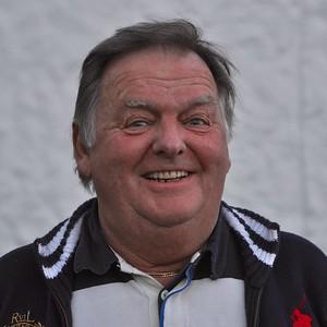 Einar Fosse